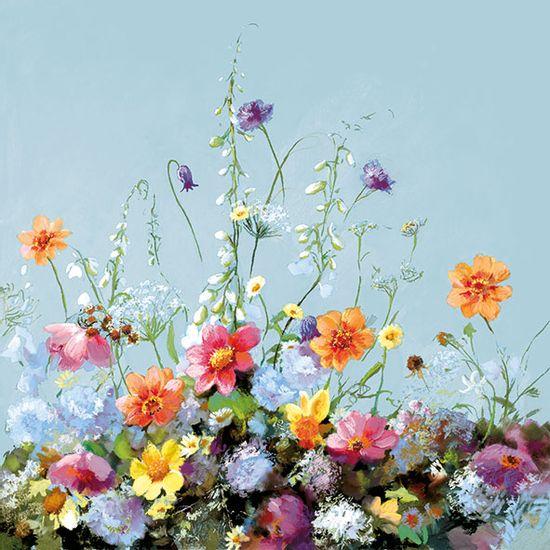 Guardanapo-Decoupage-Ambiente-Summer-Breeze-Blue-13315080-2-unidades