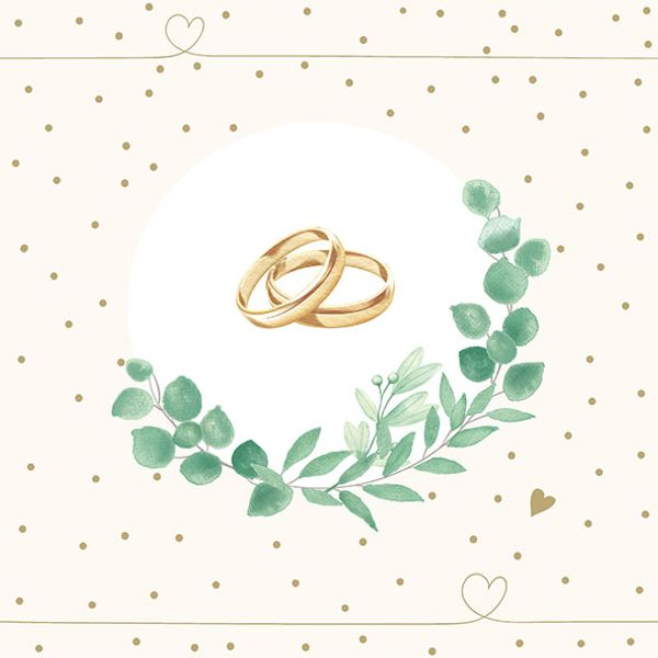 Guardanapo-Decoupage-Ambiente-Wedding-Branch-White-13315111-2-unidades