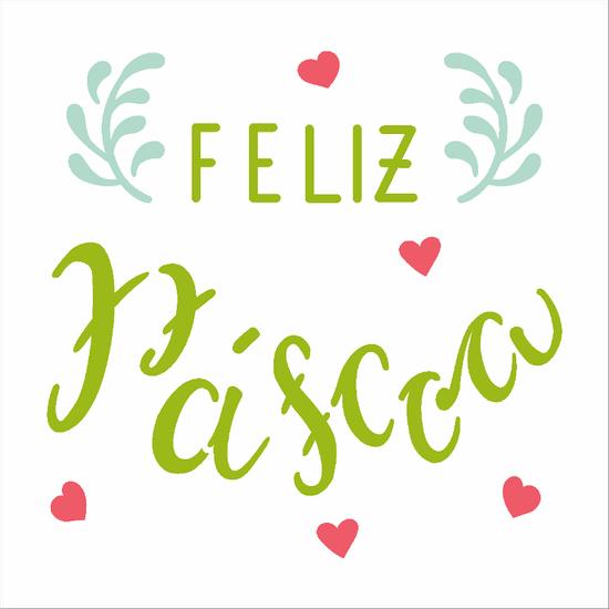 Stencil-Opa-Pascoa-10x10-2820-Feliz-Pascoa-I