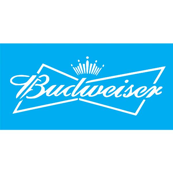 Stencil-Litocart-15x30cm-LSBCG-037-Cerveja-Budweiser