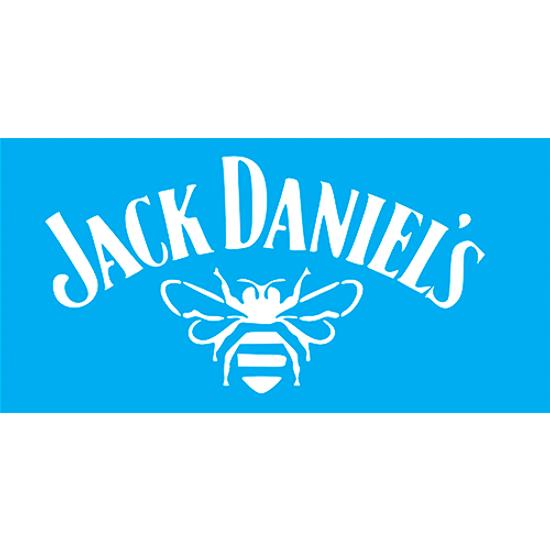 Stencil-Litocart-15x30cm-LSBCG-040-Whisky-Jack-Daniel-s
