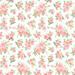 Bloco-de-Papel-para-Scrapbook-Litoarte-15x15cm-SBXV-034-Meu-Mundo-Rosa