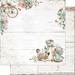 Papel-Scrapbook-Litoarte-305x305cm-SD-1180-Vida-no-Campo-Rustico