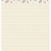 Papel-Scrapbook-Litoarte-305x305cm-SD-1182-Tags-Fazenda-e-Tijolos
