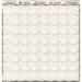 Papel-Scrapbook-Litoarte-305x305cm-SD-1183-Elementos-Fazenda-e-Tijolos