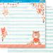 Papel-Scrapbook-Litoarte-305x305cm-SD-1184-Ursinho-Amor-e-Listras