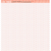 Papel-Scrapbook-Litoarte-305x305cm-SD-1185-Coracoes-e-Flores
