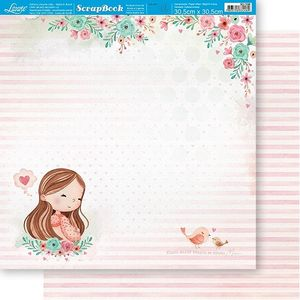 Papel-Scrapbook-Litoarte-305x305-SD-1188-Mamae-e-Listras