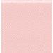 Papel-Scrapbook-Litoarte-305x305-SD-1189-Flores-e-Poa