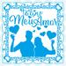 Stencil-Litoarte-20x20cm-STXX-202-Te-Amor-Meu-Amor