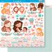 Papel-Scrapbook-Litoarte-305x305-SD-1191-Elementos-Mae