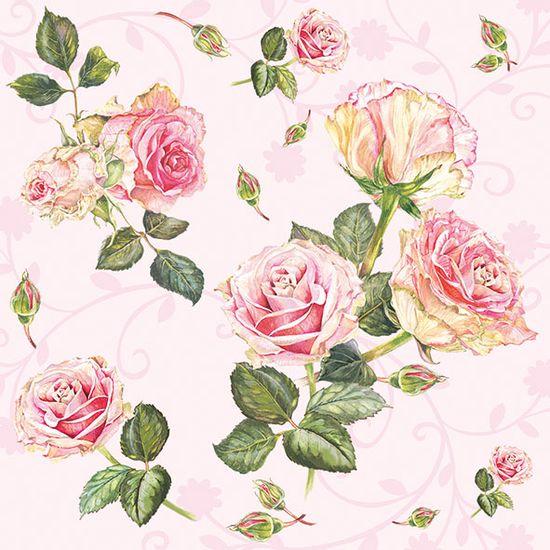 Guardanapo-Decoupage-Ambiente-Rosie-Rose-13313001-2-unidades