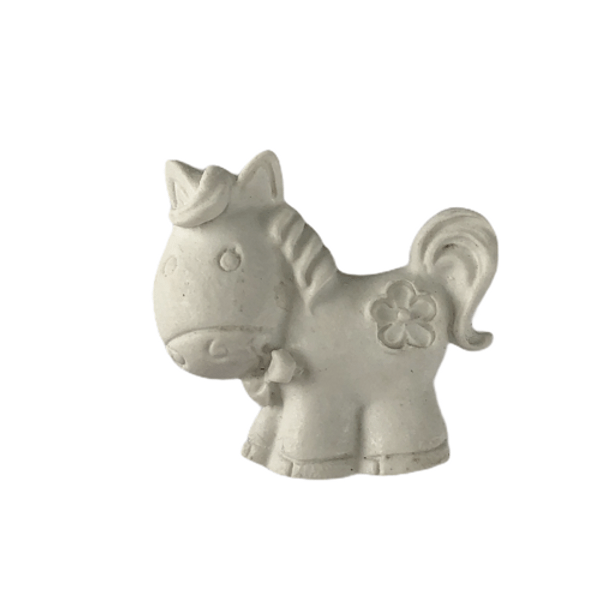 Aplique-de-Resina-Unicornio-Baby-5x5cm