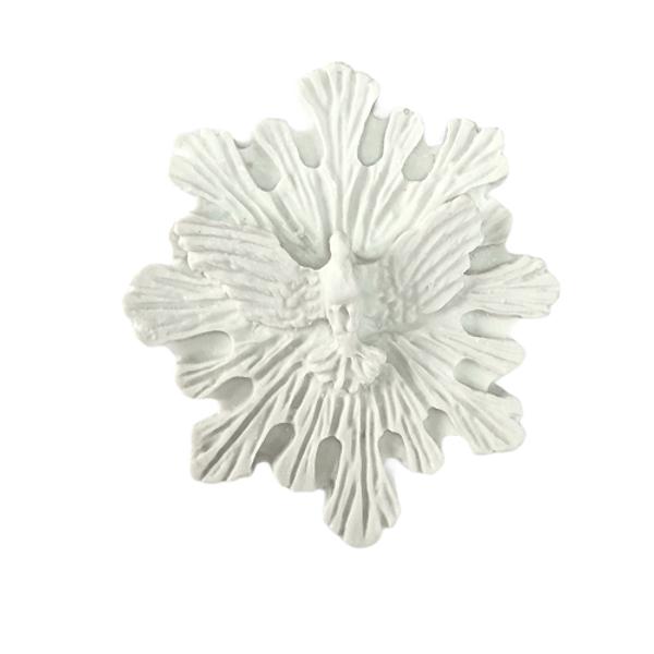 Aplique-de-Resina-Divino-Espirito-Santo-com-Ostensorio-65x6cm