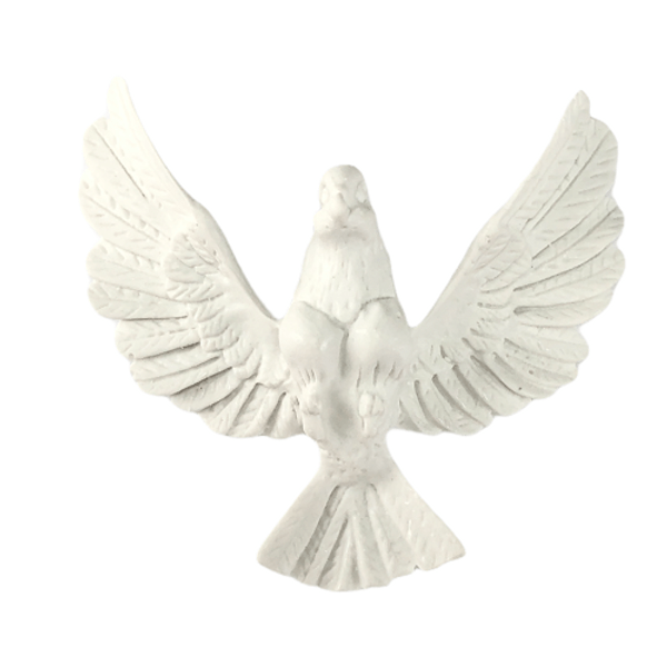 Aplique-de-Resina-Divino-Espirito-Santo-Asa-de-Anjo-Medio-7x7cm