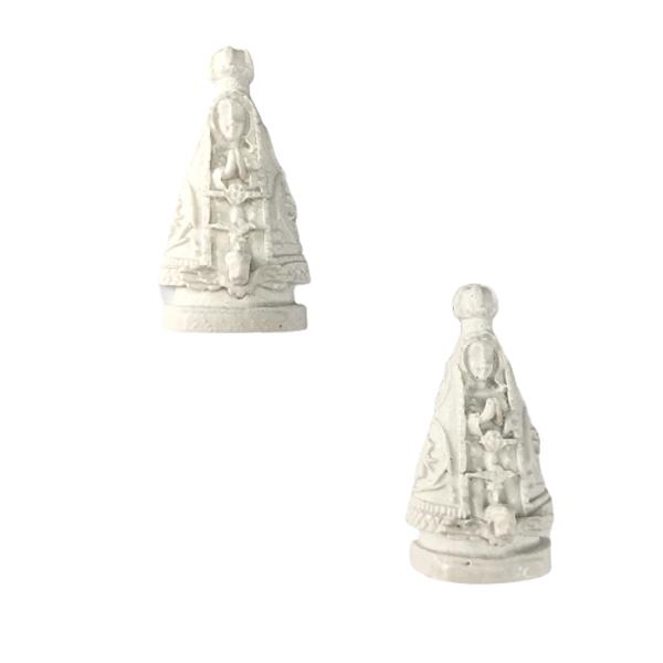 Aplique-de-Resina-Religioso-Nossa-Senhora-Aparecida-45x25cm-com-2-unidades