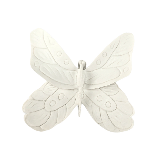 Aplique-de-Resina-Borboleta-Elegante-Grande-67x73cm