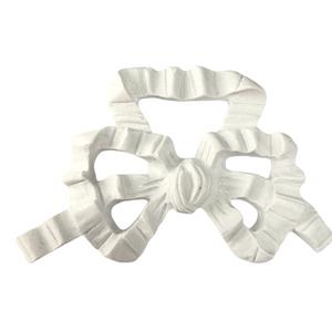 Aplique-de-Resina-Laco-Estilizado-65x10cm