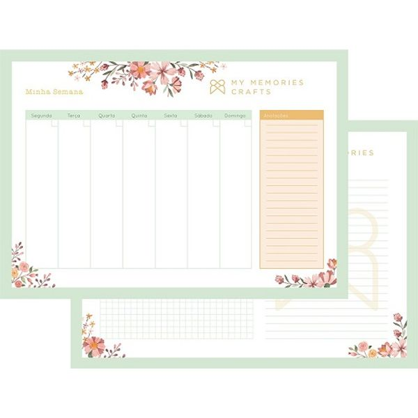 Bloco-Miolo-para-Planner-My-Memories-Crafts-297x21cm-A4-MMCMB2-014-My-Blessing