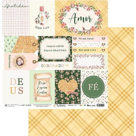 Papel-Scrapbook-My-Memories-Crafts-305x305-MMCMB2-003-Tags-Bencao-e-Xadrez