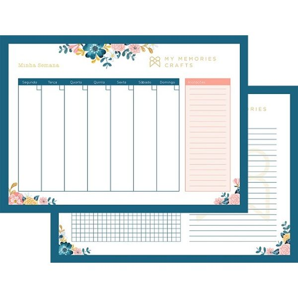 Bloco-Miolo-para-Planner-My-Memories-Crafts-297x21cm-A4-MMCMCT-015-My-City