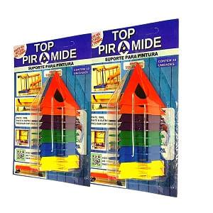 Top-Piramide-Heres-Suportes-para-Pintura-com-10-pecas