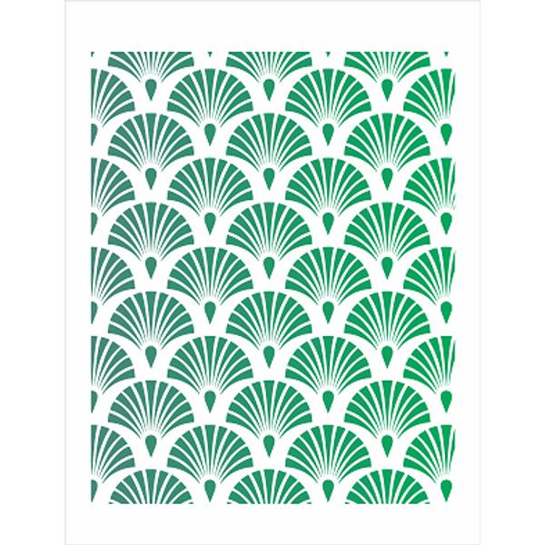 Stencil-Opa-32x42cm-3117-Estamparia-Leque