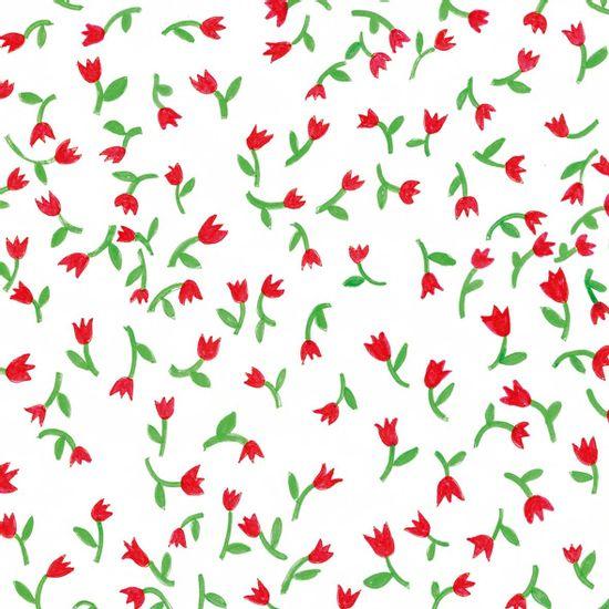 Guardanapo-Decoupage-Ambiente-1333711-Tulip-Confetti-2-unidades