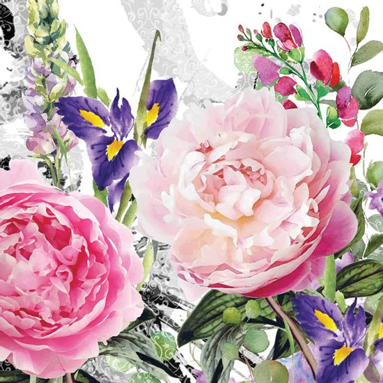 Guardanapo-Decoupage-Ambiente-1333996-Jardin-Des-Roses-Napkin-2-unidades