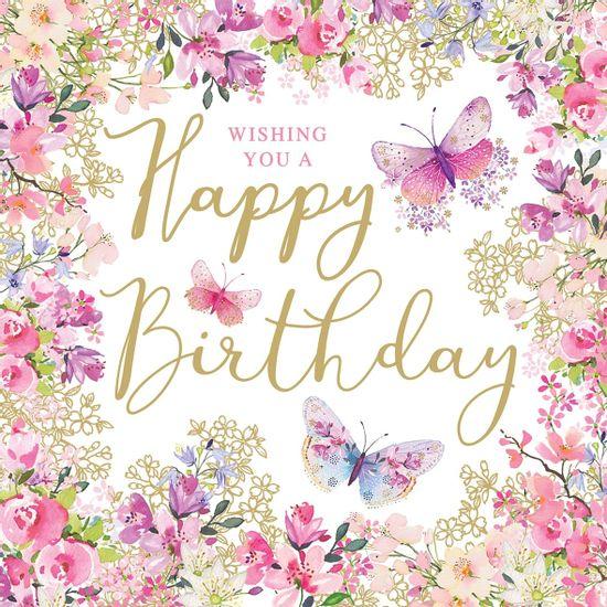 Guardanapo-Decoupage-Ambiente-1333154-Happy-Birthday-Wishes-2-unidades