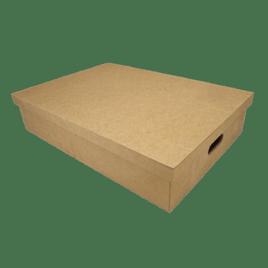 Caixa-Organizadora-Grande-em-MDF-Palacio-da-Arte-50x36x12cm-com-Alca