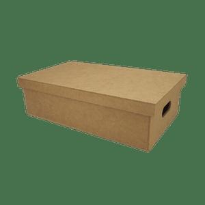 Caixa-Organizadora-Pequena-em-MDF-Palacio-da-Arte-38x22x105cm-com-Alca