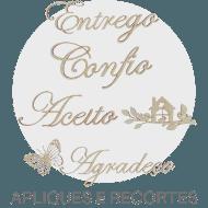 Madeiras - Apliques e Recortes