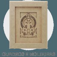 Madeiras - Quadros e Molduras