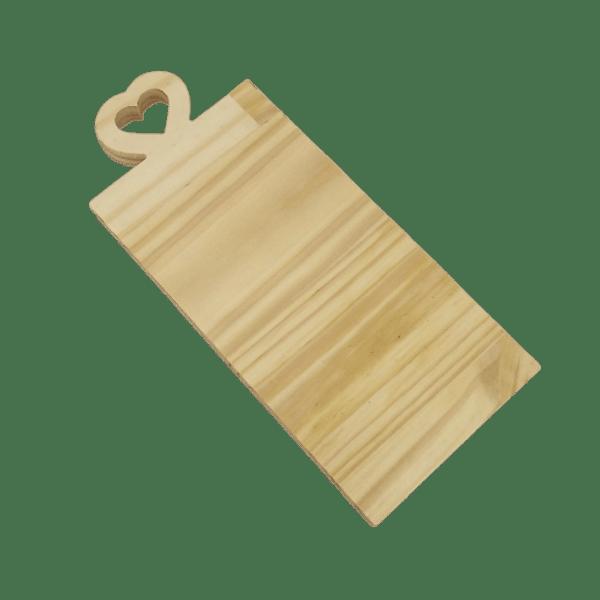 Tabua-Decorativa-em-Madeira-Pinus-Palacio-da-Arte-28x12x18cm-Retangular-1-Alca-Coracao