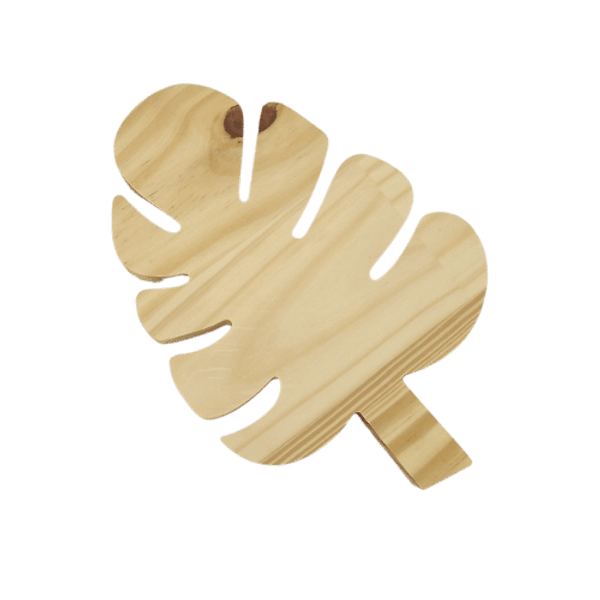 Tabua-Decorativa-em-Madeira-Pinus-Palacio-da-Arte-23x155x18cm-Costela-de-Adao