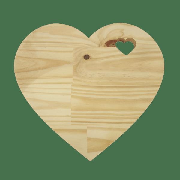 Tabua-Decorativa-em-Madeira-Pinus-Palacio-da-Arte-35x318x18cm-Coracao-Vazado