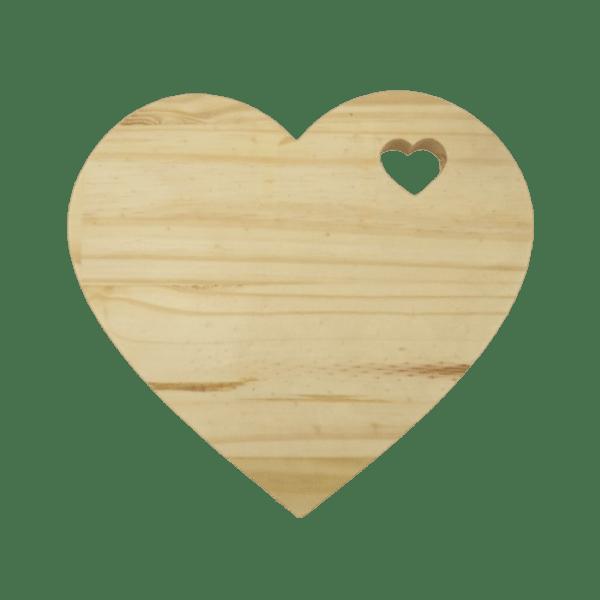 Tabua-Decorativa-em-Madeira-Pinus-Palacio-da-Arte-25x227x18cm-Coracao-Vazado
