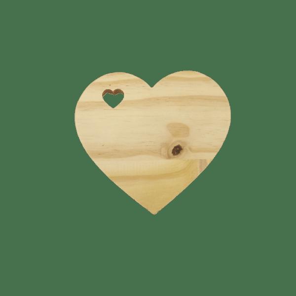 Tabua-Decorativa-em-Madeira-Pinus-Palacio-da-Arte-15x137x18cm-Coracao-Vazado