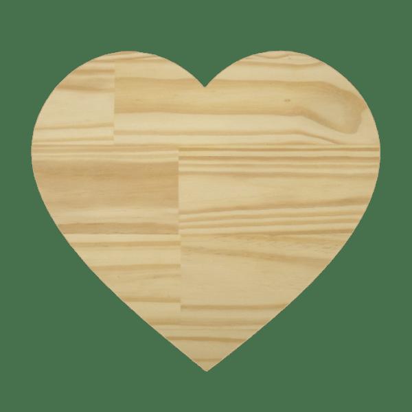Tabua-Decorativa-em-Madeira-Pinus-Palacio-da-Arte-35x318x18cm-Coracao-Liso