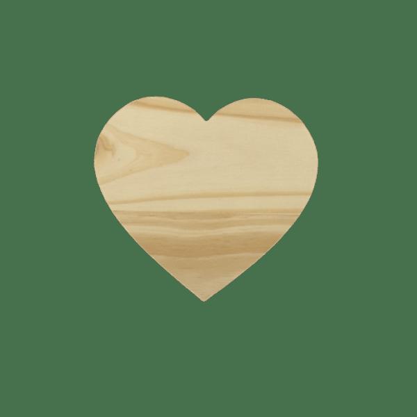 Tabua-Decorativa-em-Madeira-Pinus-Palacio-da-Arte-15x137x18cm-Coracao-Liso