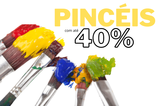 Pinceis