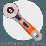 Ferramentas - Cortadores Circular