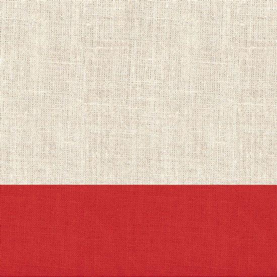 Guardanapo-Decoupage-Ambiente-13308410-Linen-Red-2-unidades