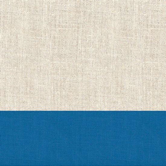 Guardanapo-Decoupage-Ambiente-13308413-Linen-Blue-2-unidades