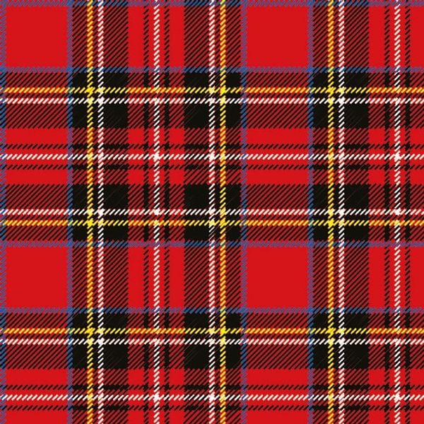 Guardanapo-Decoupage-Ambiente-13308790-Scottish-Red-2-unidades