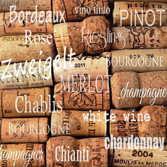 Guardanapo-Decoupage-Ambiente-13309020-Wine-Corks-2-unidades