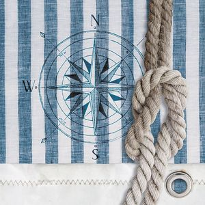 Guardanapo-Decoupage-Ambiente-13310005-Compass-and-Rope-2-unidades