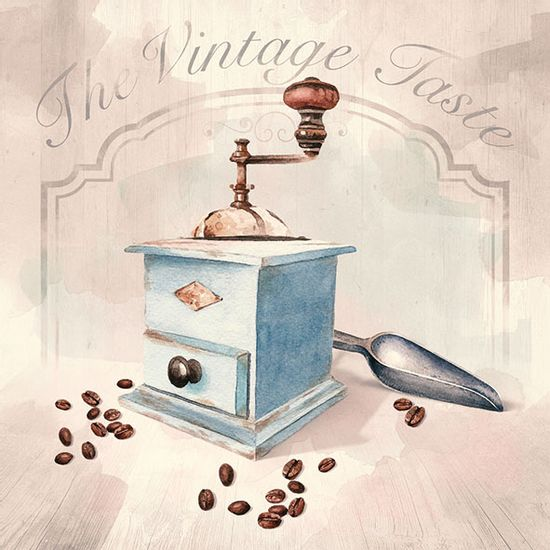 Guardanapo-Decoupage-Ambiente-13311425-Vintage-Taste-2-unidades