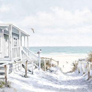 Guardanapo-Decoupage-Ambiente-13313915-Beach-Cabin-2-unidades